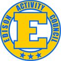 Edison Activity Council