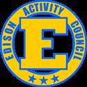 Edison Activity Council
